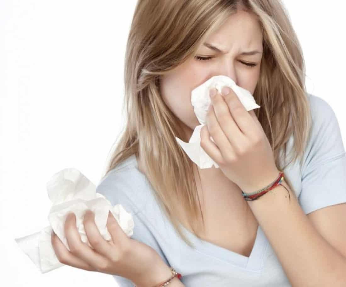 Мирамистин в нос от насморка при беременности, отзывы