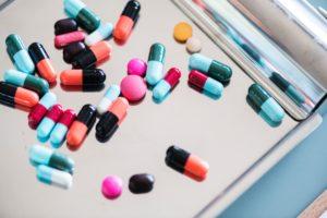 Профилактические препараты