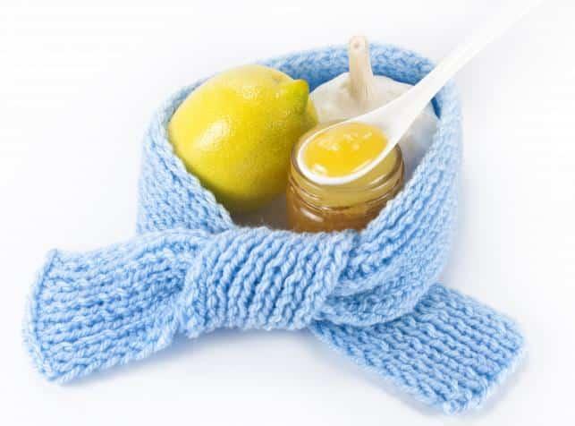 Памятка для родителей и детей: профилактика гриппа, ОРВИ и простуды. Что пить и принимать для профилактики гриппа, ОРВИ и простуды взрослым и детям?