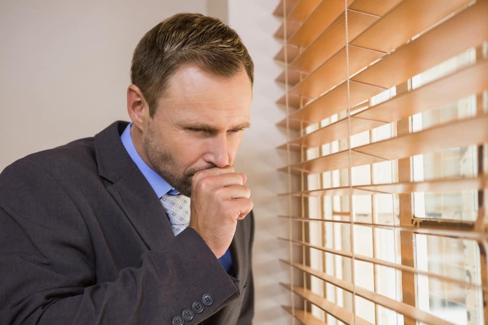Как вылечить кашель народным средствами thumbnail