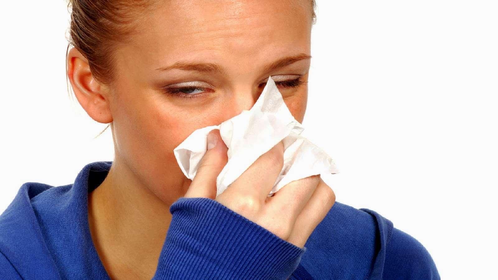 Лечит простуду а не симптомы thumbnail
