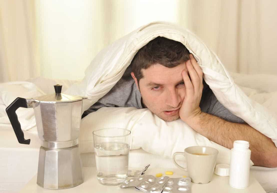 Противовоспалительные препараты при простуде у взрослых с температурой thumbnail