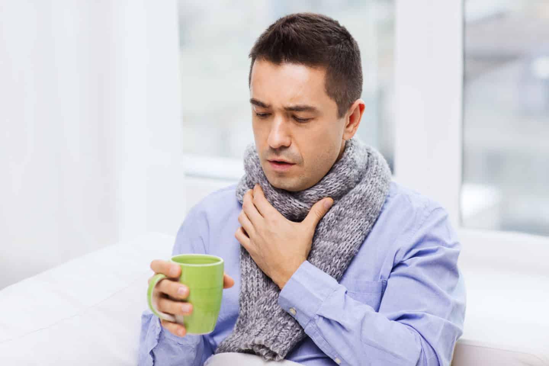 Признаки простуды что принимать thumbnail