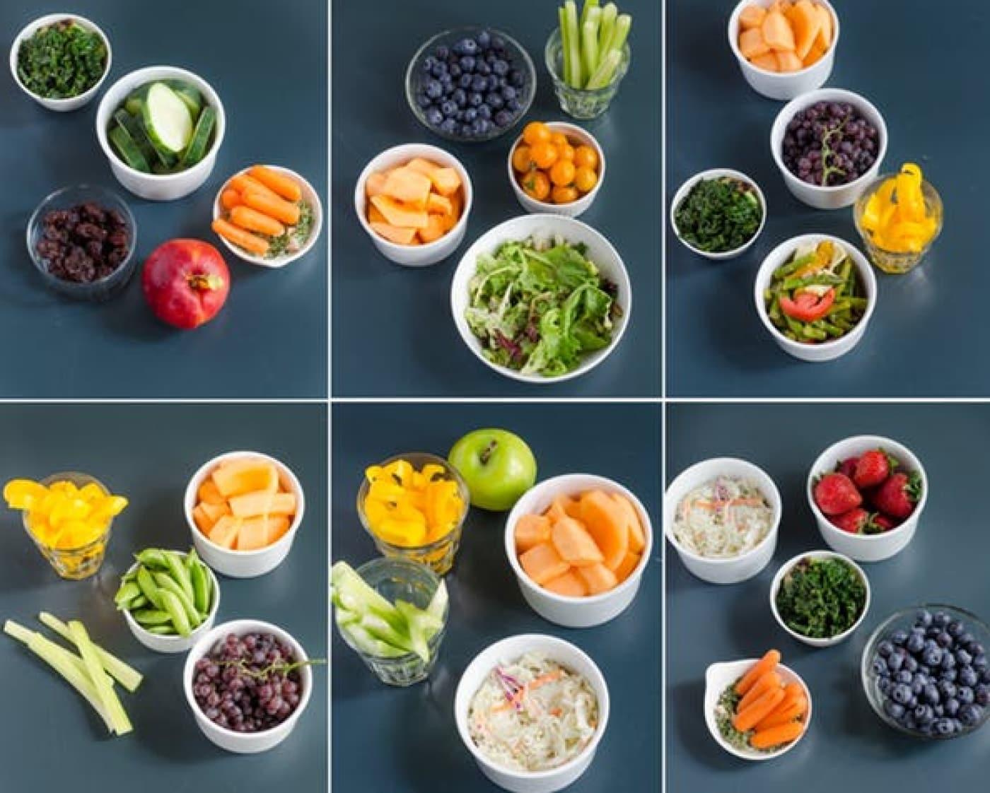 Нужно ли принимать витамин с при простуде thumbnail
