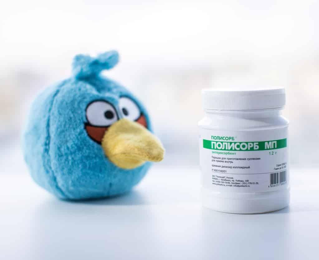 Антигистаминные препараты от аллергического ринита thumbnail