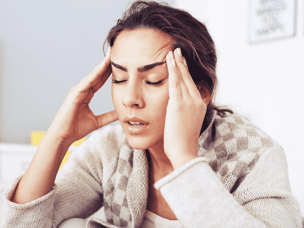 Промывание носа при гайморите – какой препарат эффективнее Результаты исследований