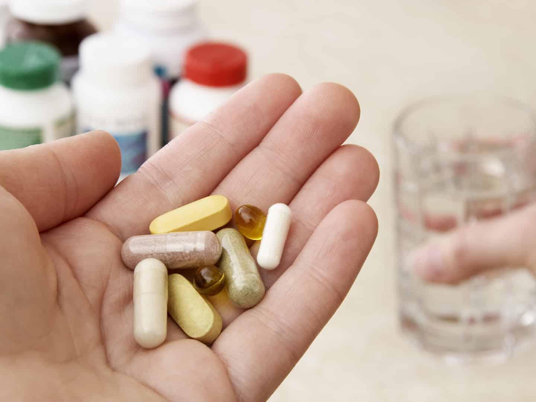 Какие антибиотики использовать для лечения синусита и гайморита